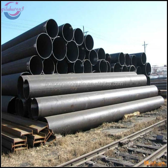 Buy Cheap China api 5l x80 line pipe Products, Find China api 5l x80