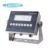 Custom OIML Balance Scale Digital Controller Weighing Indicator