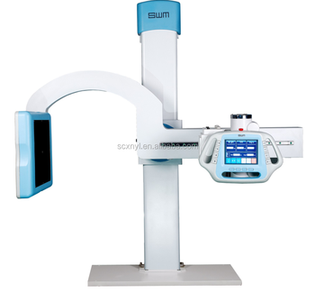 Digital X Ray Machine With Competitive Price