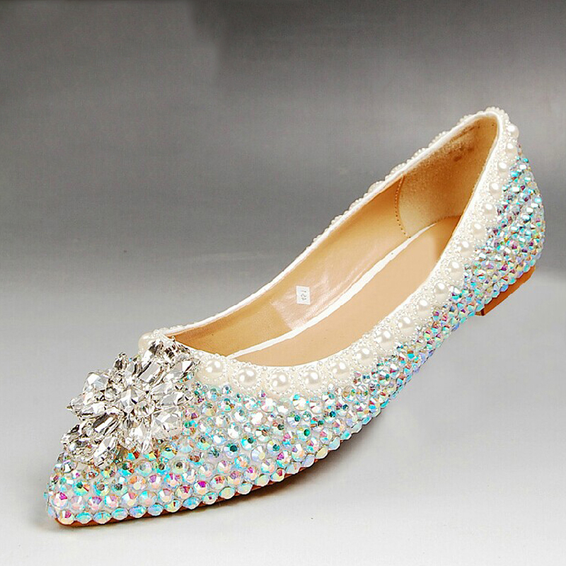 Comfortable Shoes For Wedding Party