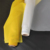 china factory 6T-180T 43t 62t 64t 77t 90t 120t 140t 150t 165t 180t  poly silk screen mesh good prices