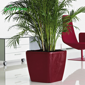 Hobby Lobby Planter Hobby Lobby Planter Suppliers And Manufacturers