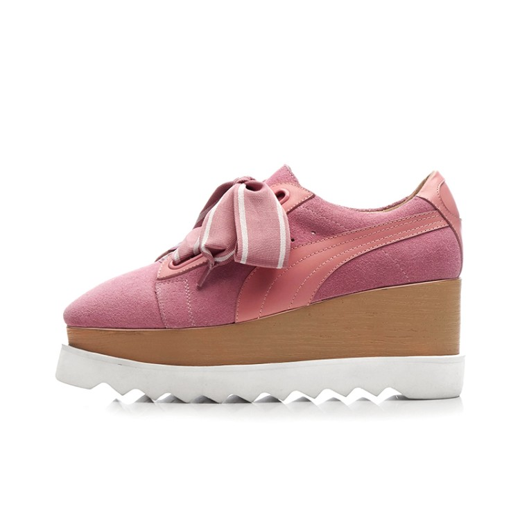 footwear shoes brand sole sneakers name fashion ladies Rubber xqRSgHOwO