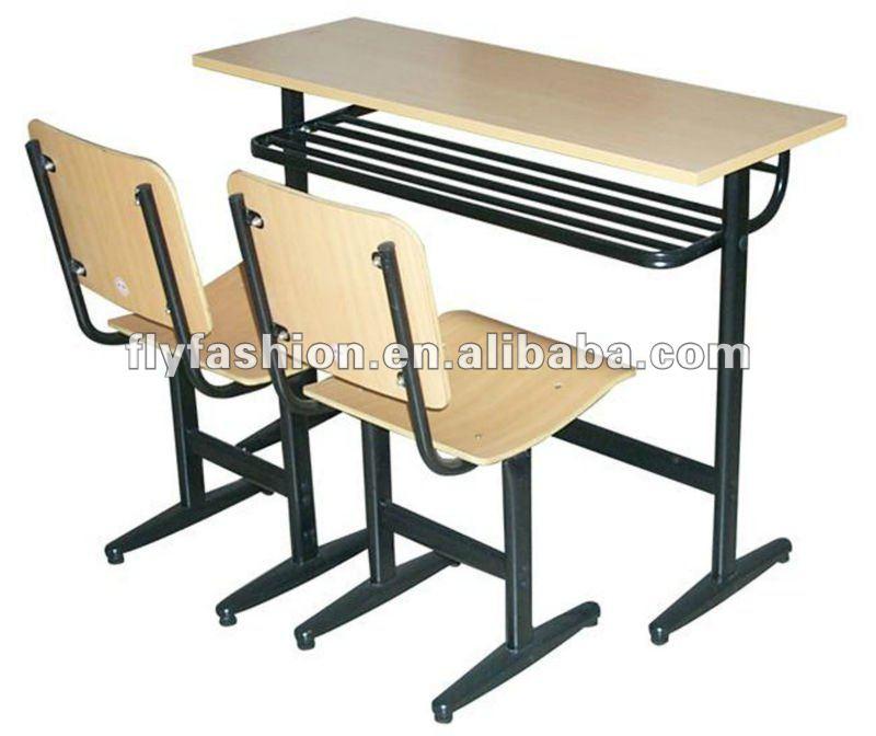 old childs school for sale vintage childrens desk
