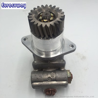 Factory Wholesale 85006180,85000180 Eurotruck Steering Pump