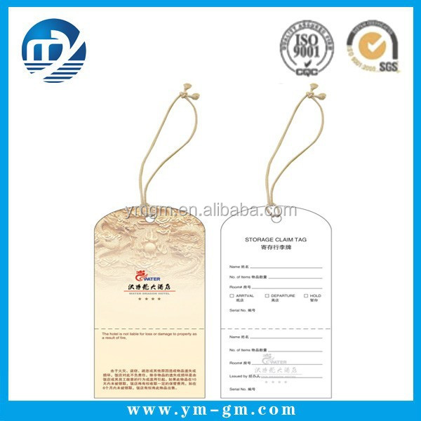 Cruise Ship Luggage Tags Cruise Ship Luggage Tags Suppliers and – Sample Luggage Tag Template Example