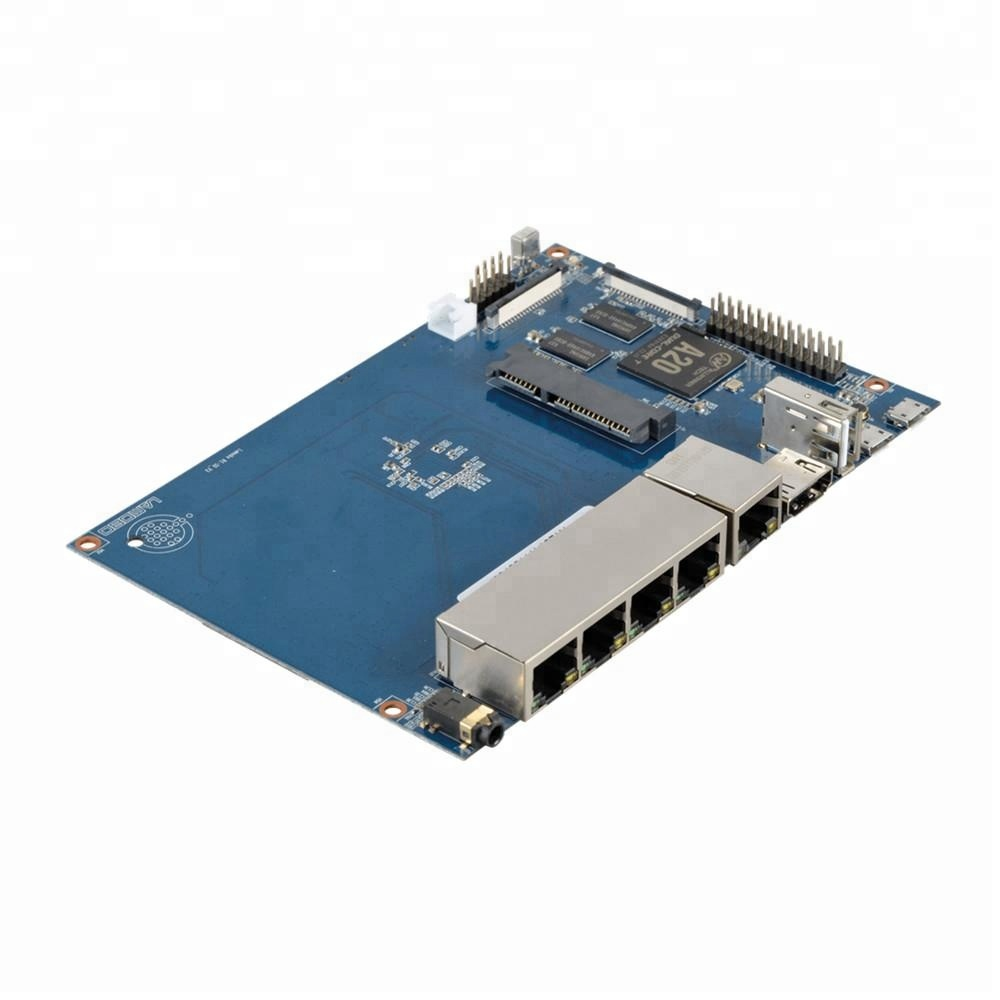 Mikrotik Router Board Suppliers And Embedded Wireless Client Sxtg 2hnd 24ghz Mimo Manufacturers At