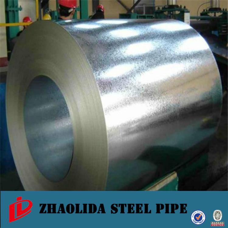 China Alibaba ! Dx51d Z 100 Galvanized Steel Coil Dx52d+z Price ...