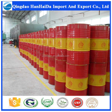 Hot sale & hot cake high quality black oil Used Engine Oil with reasonable price and fast delivery !!