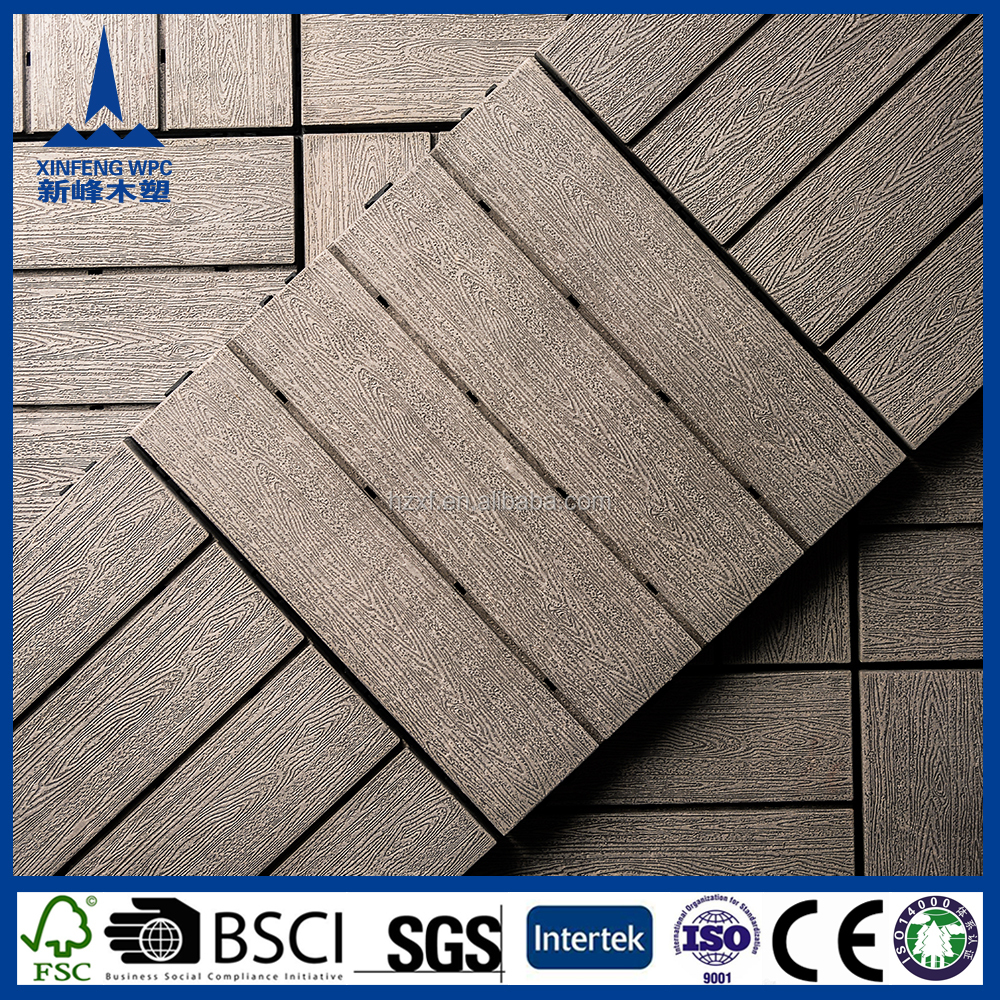 Tiles look like brick tiles look like brick suppliers and tiles look like brick tiles look like brick suppliers and manufacturers at alibaba dailygadgetfo Choice Image