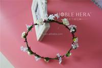 factory price tassel garland indian flower garland