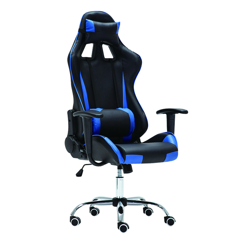 Outstanding Office Furniture Ergonomic Recliner China Rgb Gaming Chair Oem View China Gaming Chair Yibo Product Details From Anji Yibo Furniture Co Ltd On Alphanode Cool Chair Designs And Ideas Alphanodeonline
