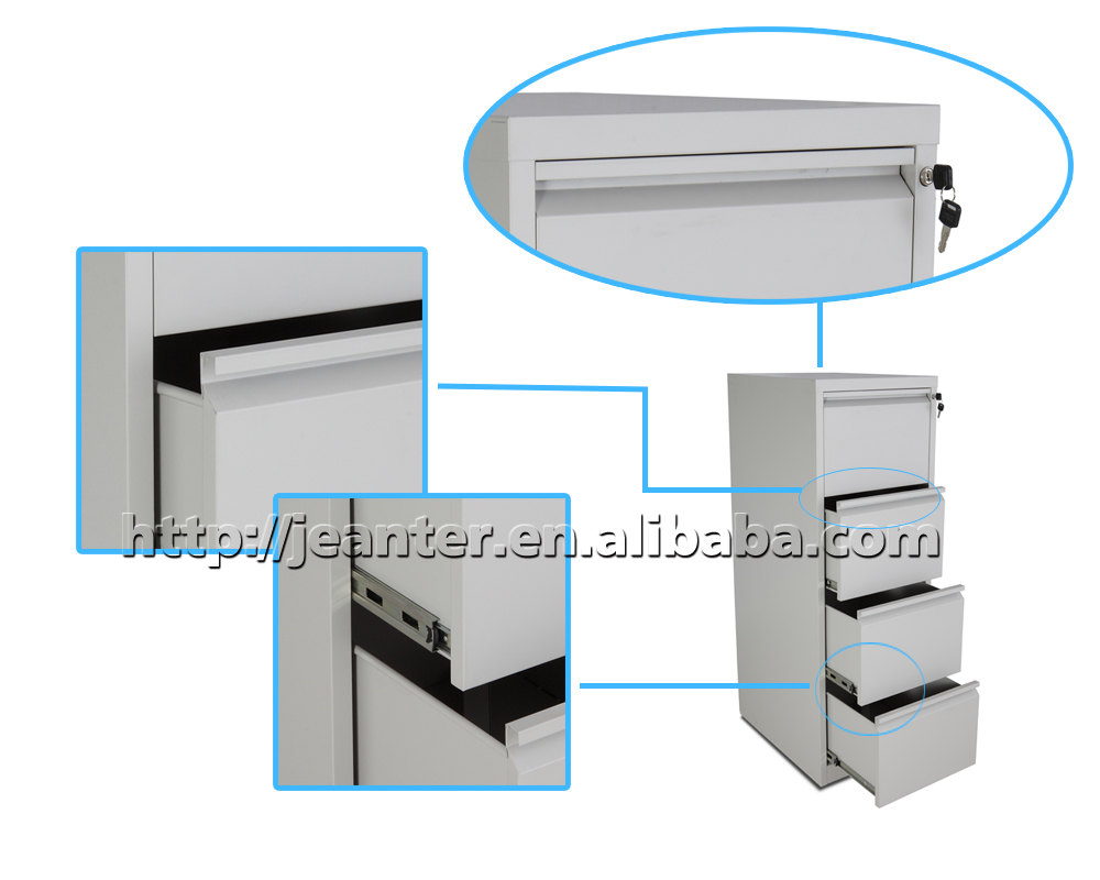stainless steel office furniture. furniture in bangladesh price white lateral movable metal stainless steel 3 drawer file cabinet a4 office