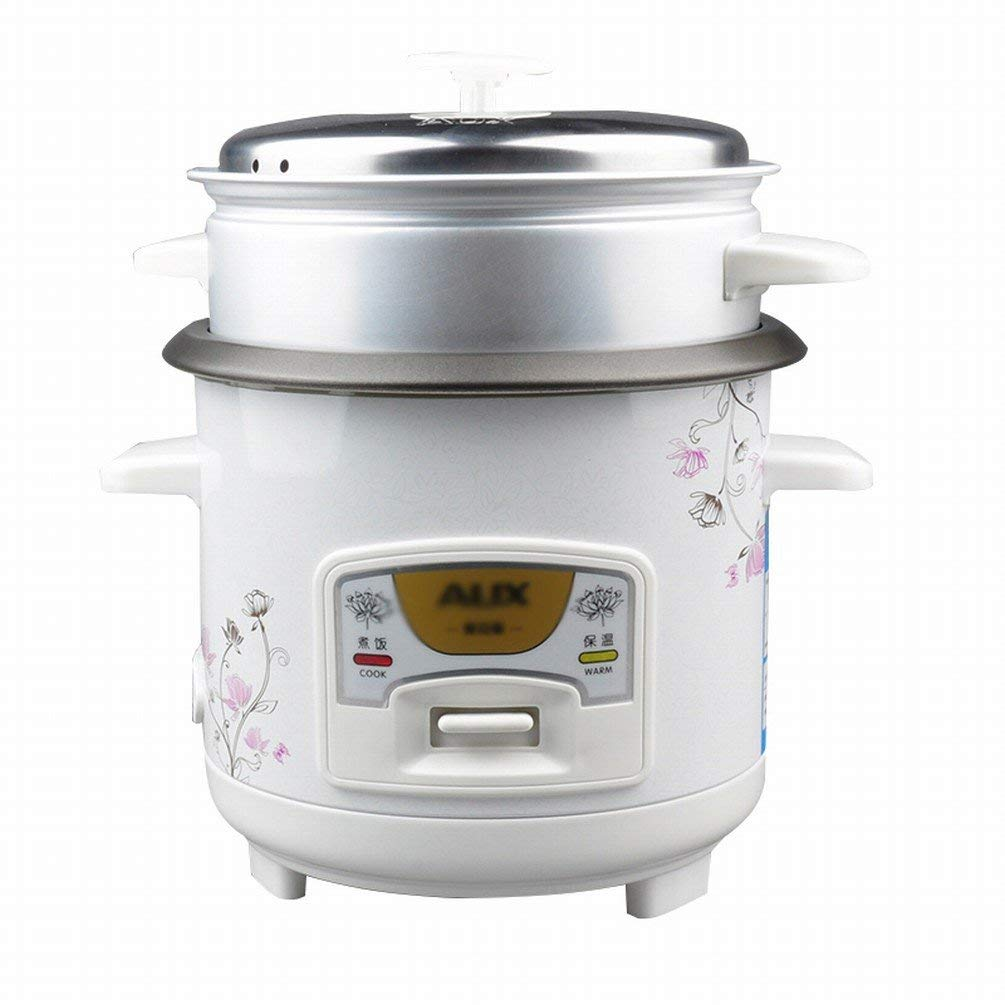 DHG Hemisphere Mini Vintage Rice Cooker Rice Cooker