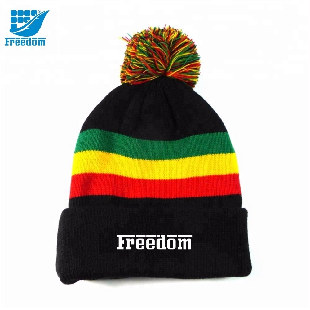 0289b9775405a Best Selling Custom Unisex Winter Beanie Hat - Buy Beanie