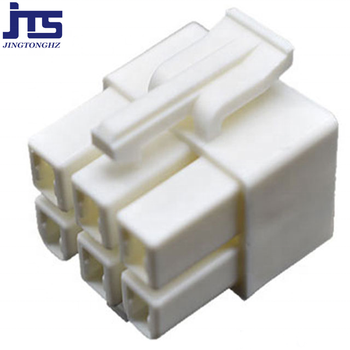 Ket Connector Housing Terminal Ket Automotive Connector For Wiring Harness Buy Ket Connectors Terminals Ket Terminal Ket 2 Pin Connector Product On