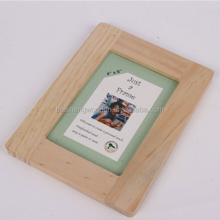 unfinished wood picture frames wholesale unfinished wood picture frames wholesale suppliers and manufacturers at alibabacom