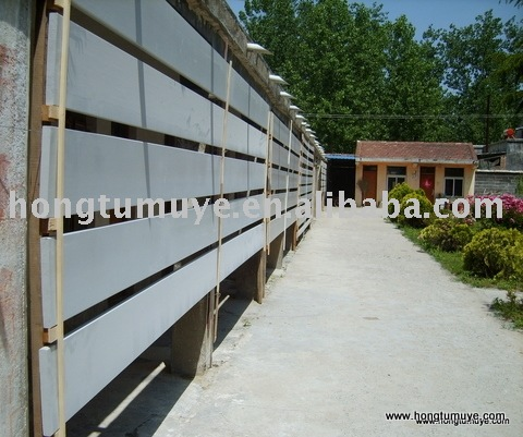 Hot New Products External Wall Panel Latest Products Solid Wood or MDF Wall Panel