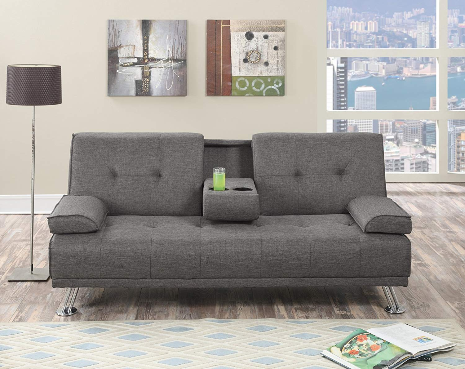 Cheap Retro Sofa For Sale, find Retro Sofa For Sale deals on line at ...