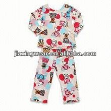 Hot sales pajama pant/lounge wear for pajamas and promotiom,good quality fast delivery