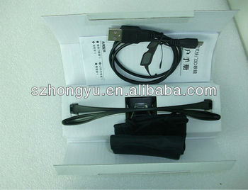af9593a9668 universal 3d tv glasses cinema xpand glasses computer and projector 3d  glasses