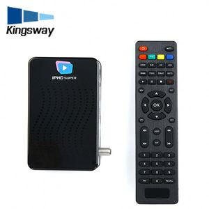 Cheapest Include 50 Country Channels Dvb S2 S800 Android Iptv Box