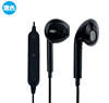 Good quality cheap price S6 V4.1 stereo wireless bluetooth earphones headphone for sports