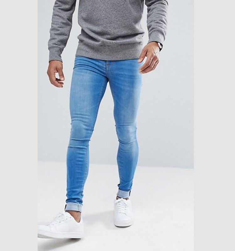 piazza vestito spirituale  2019 Reasonable Price Best Quality Men Skinny Denim Jeans Custom Side  Pockets Jeans For Men - Buy Jeans Denim Men,Denim Side Pockets Jeans For Men ,Jeans Men Skinny Denim Product on Alibaba.com
