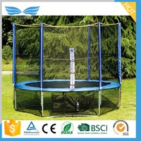 Popular Safe Leisure Super Quality fabric for trampoline
