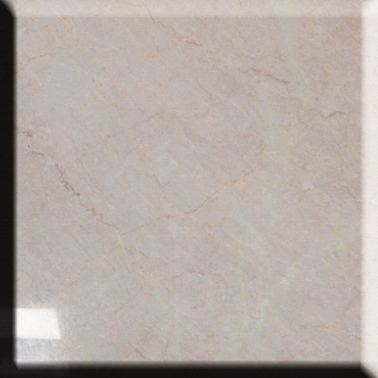 Imported good quality design decorative semi precious marble slabs