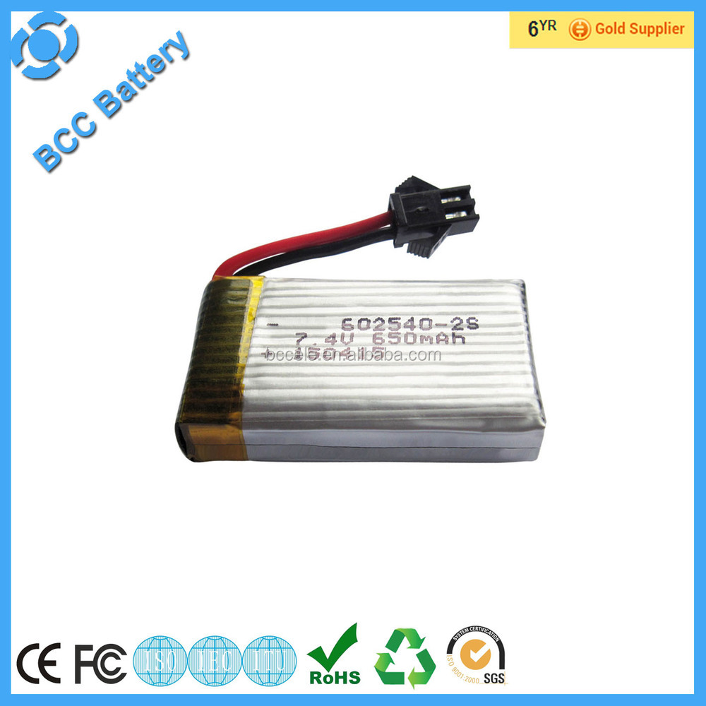 Nano Lithium Ion Batteries Suppliers And 18650 Battery Protection Circuit Board For 259 V 7s Liion Manufacturers At