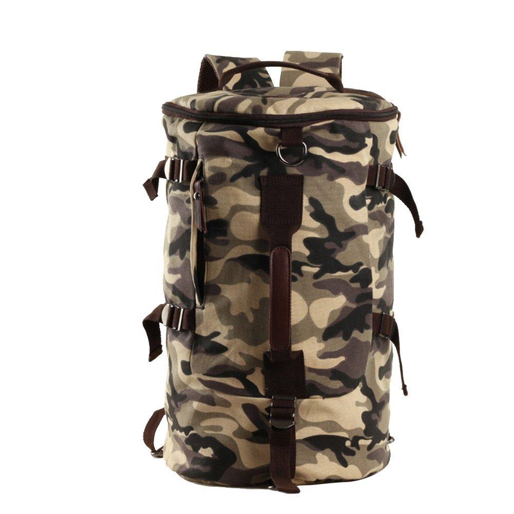 JD SUITCASE Canvas Backpack Computer Bag Laptop Bag Daypack Rucksack Sports Bag Work Bag Hiking Bag Travel Bag School Bag Satchel Bag College Bag Book Bag Gym Bag Shoulder Bag Duffel Bag