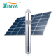 Solar powered borehole pump water pumps price thailand