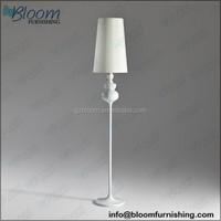 Best Sale Wooden Tripod Spot Lights Sea Light Floor Lamp