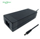12v 5a automatic battery charger circuit 16.8v 5a li ion battery charger