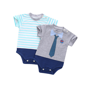7813f5e3b New Product Winter Clothing Child Wear Newborn Baby Clothes - Buy ...