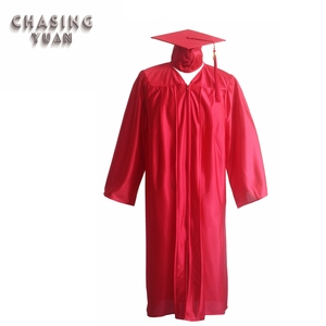 2d60a84695a China beautiful graduating gowns wholesale 🇨🇳 - Alibaba