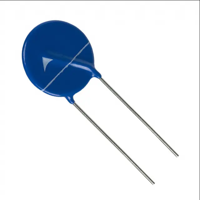 1000PCS 102 2 kV 1nF 2000 V 1000PF Condensateurs Céramiques