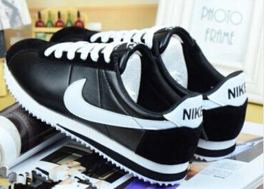 Zapatos Nike Cortez En El Salvador .es
