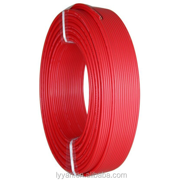 Buy Cheap China house wire cable Products, Find China house wire ...