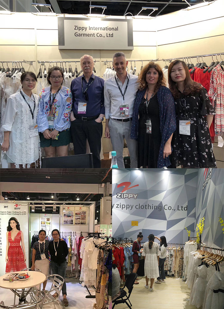 3b356476ae0 2018 Autumn Winter Fashion Casual Rainbow High Waist Long Skirts Ladies  Chiffon Pleated Skirt Loose Plus