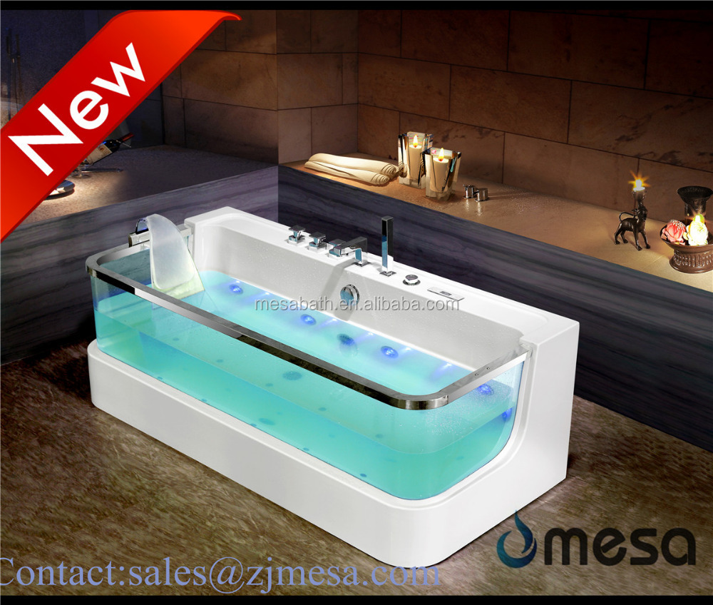 China Glass Tub Wholesale, Glass Tub Suppliers - Alibaba