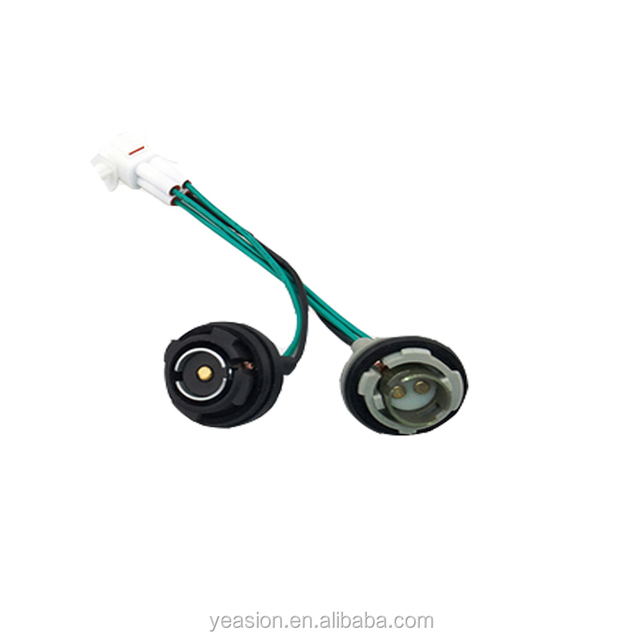 Custom made power wiring harness OEM custom_640x640xz buy cheap china ford 2 3 wiring harness products, find china ford custom made wiring harness at aneh.co