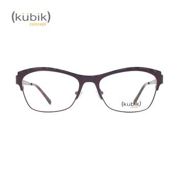 259afcdf556e KK2015 China Spectacles Italian New Trend Designer Optical Eyeglass Frames  Italy Brands Eye Wear Naked Glasses