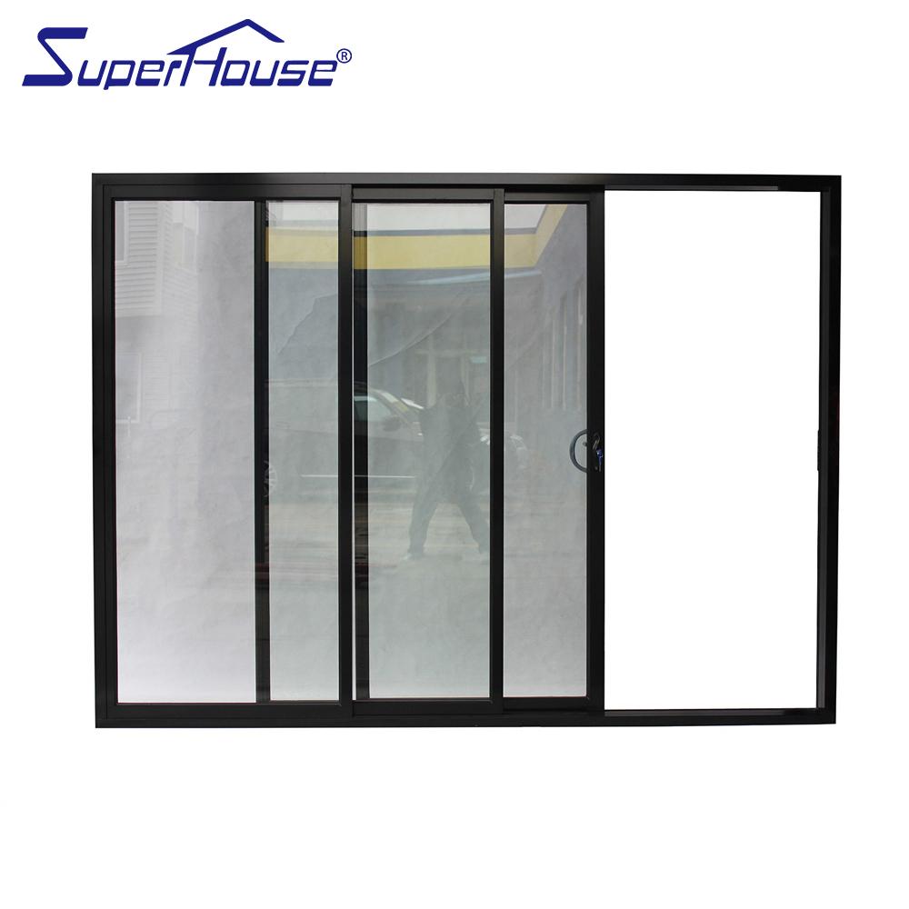 Finden Sie Hohe Qualität Schlafzimmer Türen Hersteller und ...