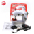 Available at home mini sewing machine, ultrasonic wig sewing machine