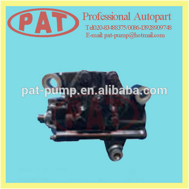 brand new auto engine Power Steering Gear Box TAS65008 TAS652292 TAS65024 for Peterbilt 320/ 330/357/378