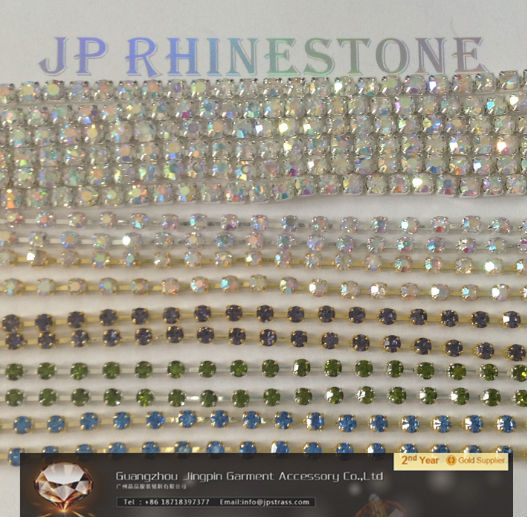 China crystal stone cup chains wholesale 🇨🇳 - Alibaba faf4701a6701