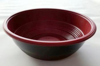 Disposable Pp Hot Soup Bowls Buy Hot Soup Bowl Pp