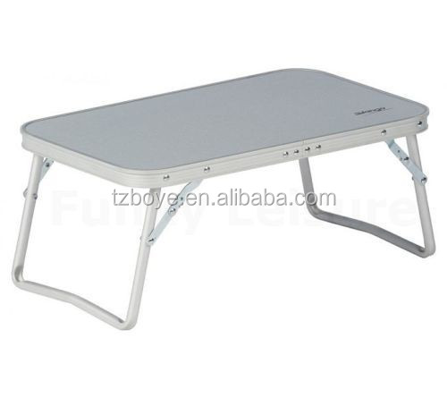 Cypress Folding Camping Table